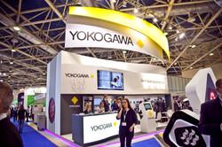 Yokogawa_2016_3