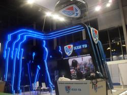 KHL-TV-2012-3