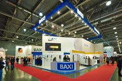 Baxi_300dpi_2