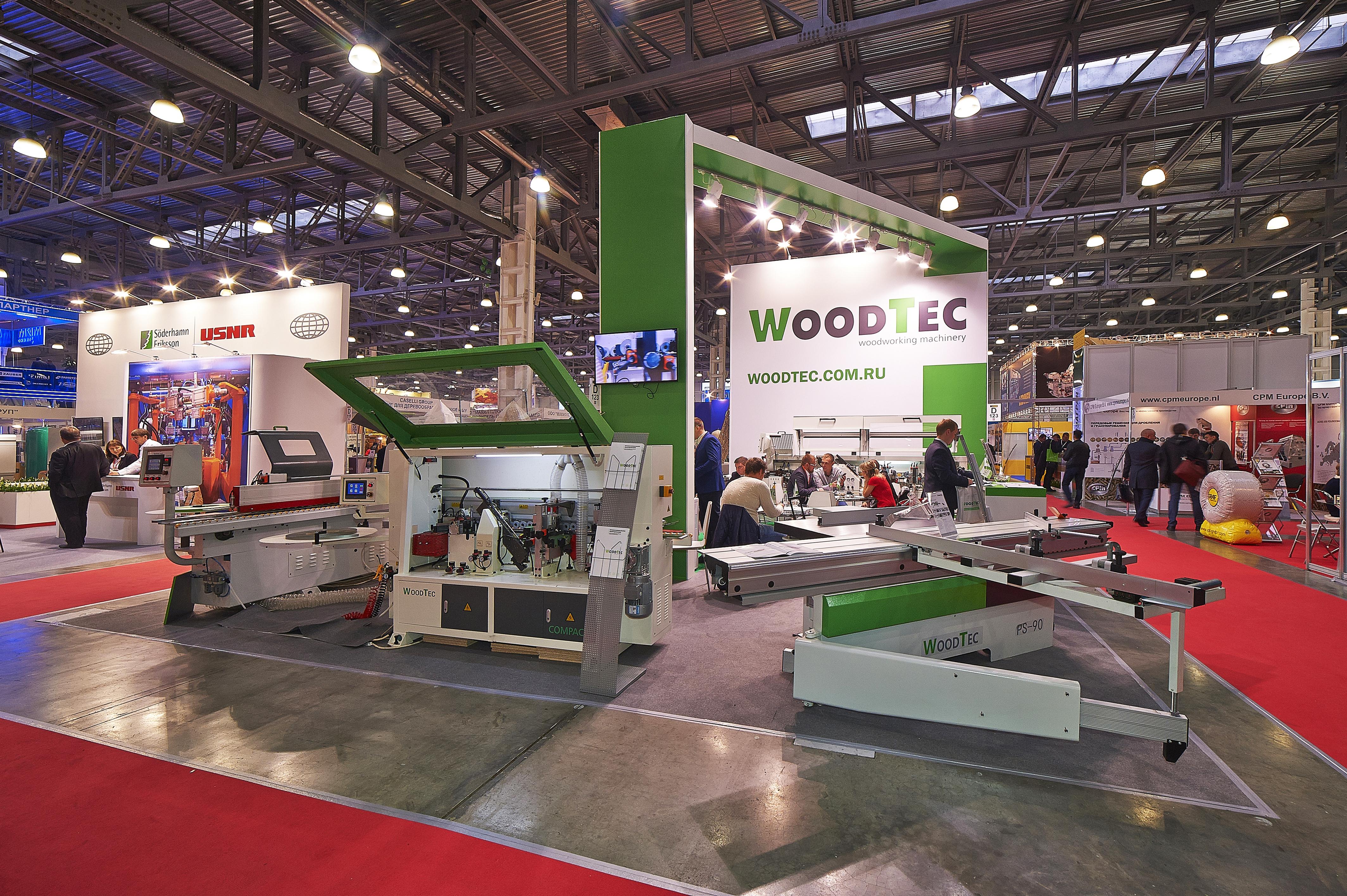 Woodtec_300dpi_9