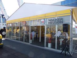 WAKER NOISSEN-2014-1