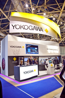 Yokogawa_2016_4