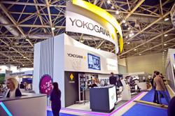 Yokogawa_2016_2