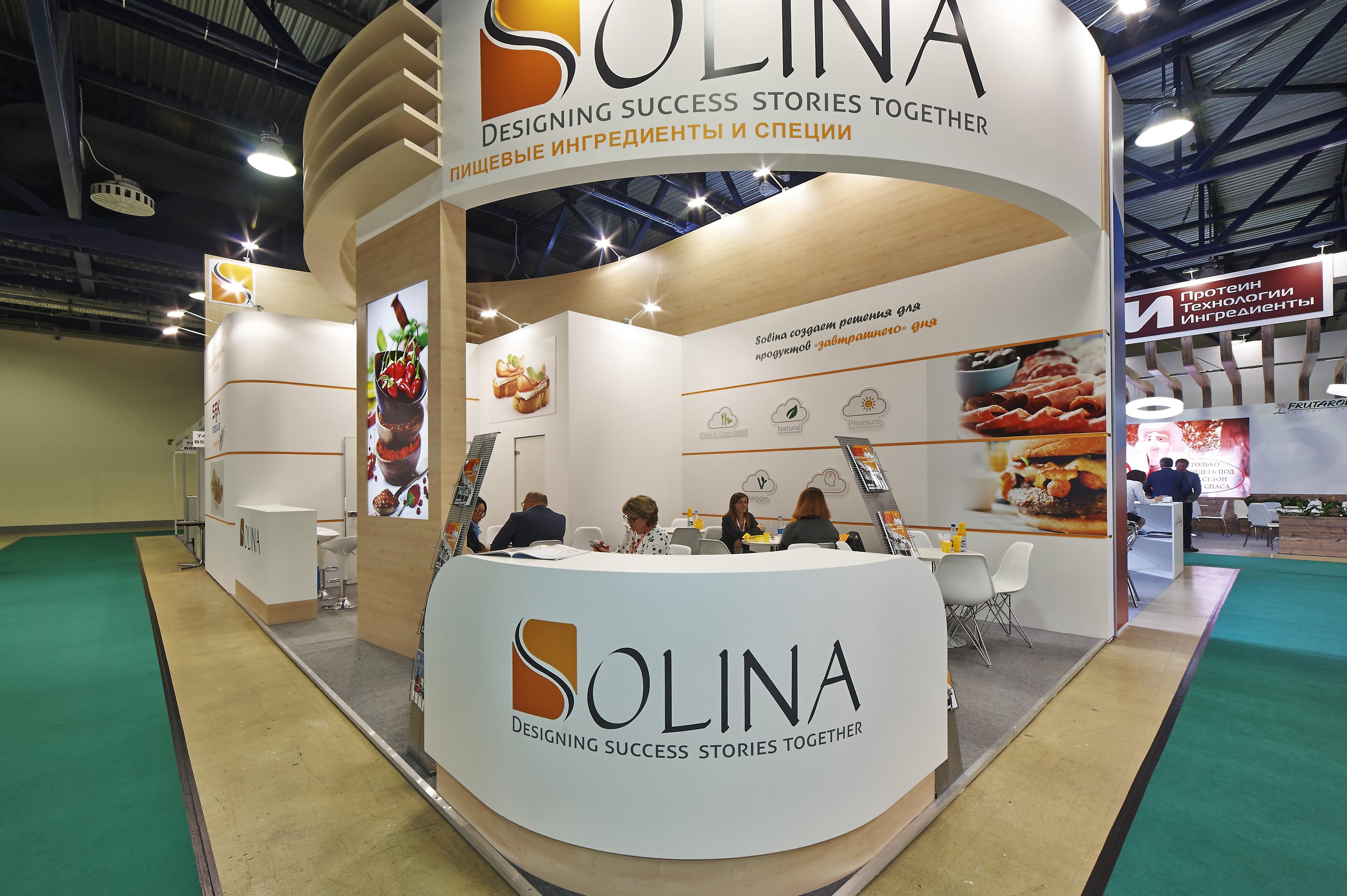 Solina_300dpi_8