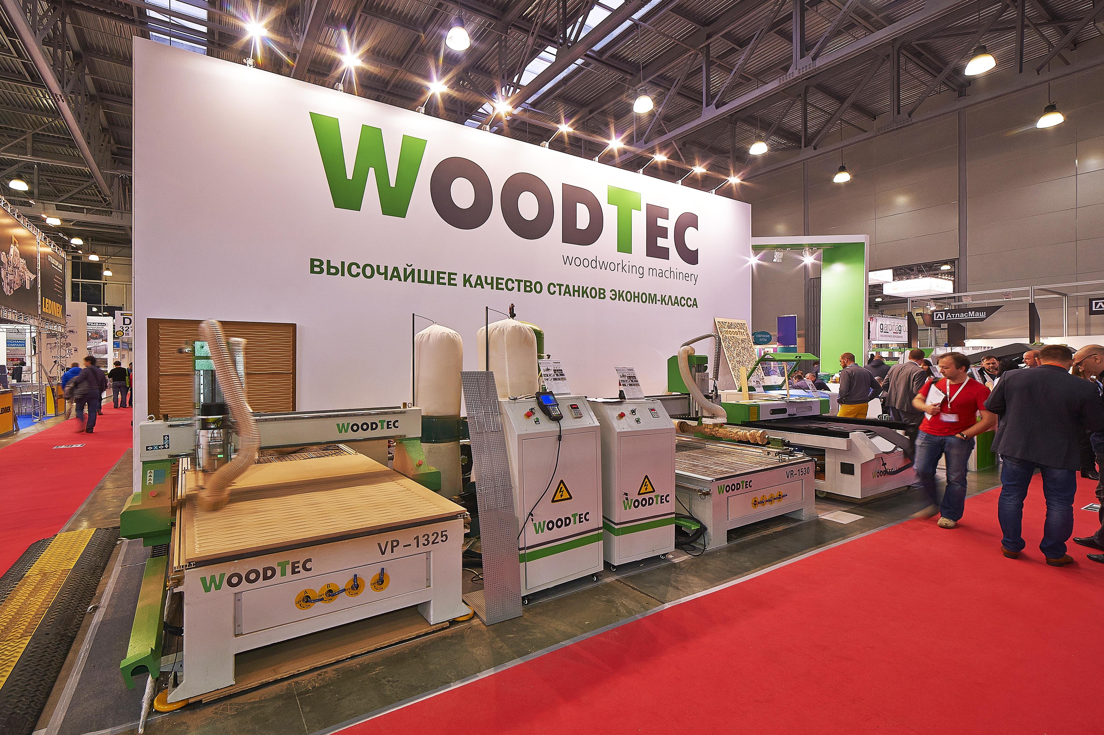Woodtec_300dpi_3
