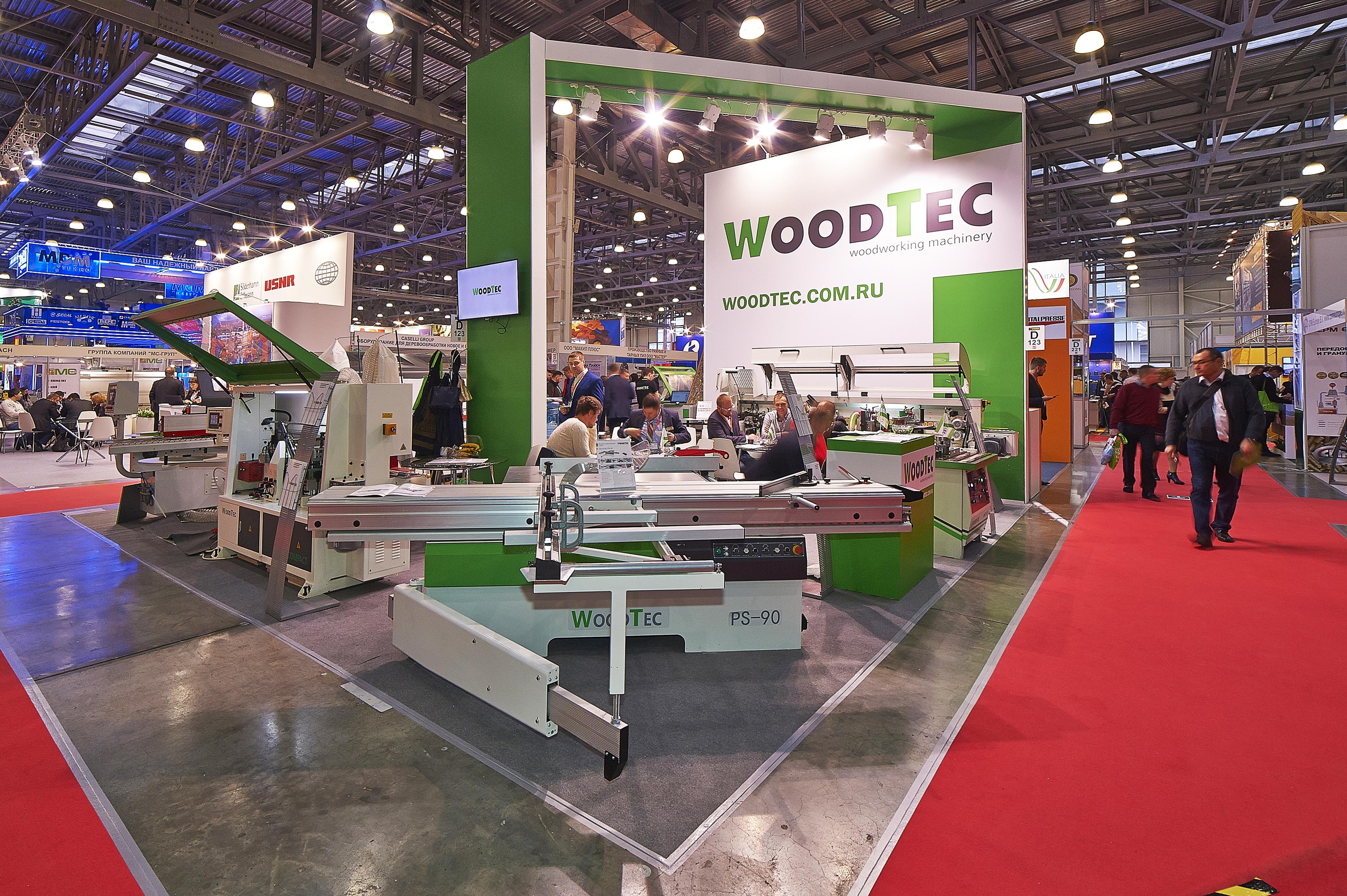 Woodtec_300dpi_10