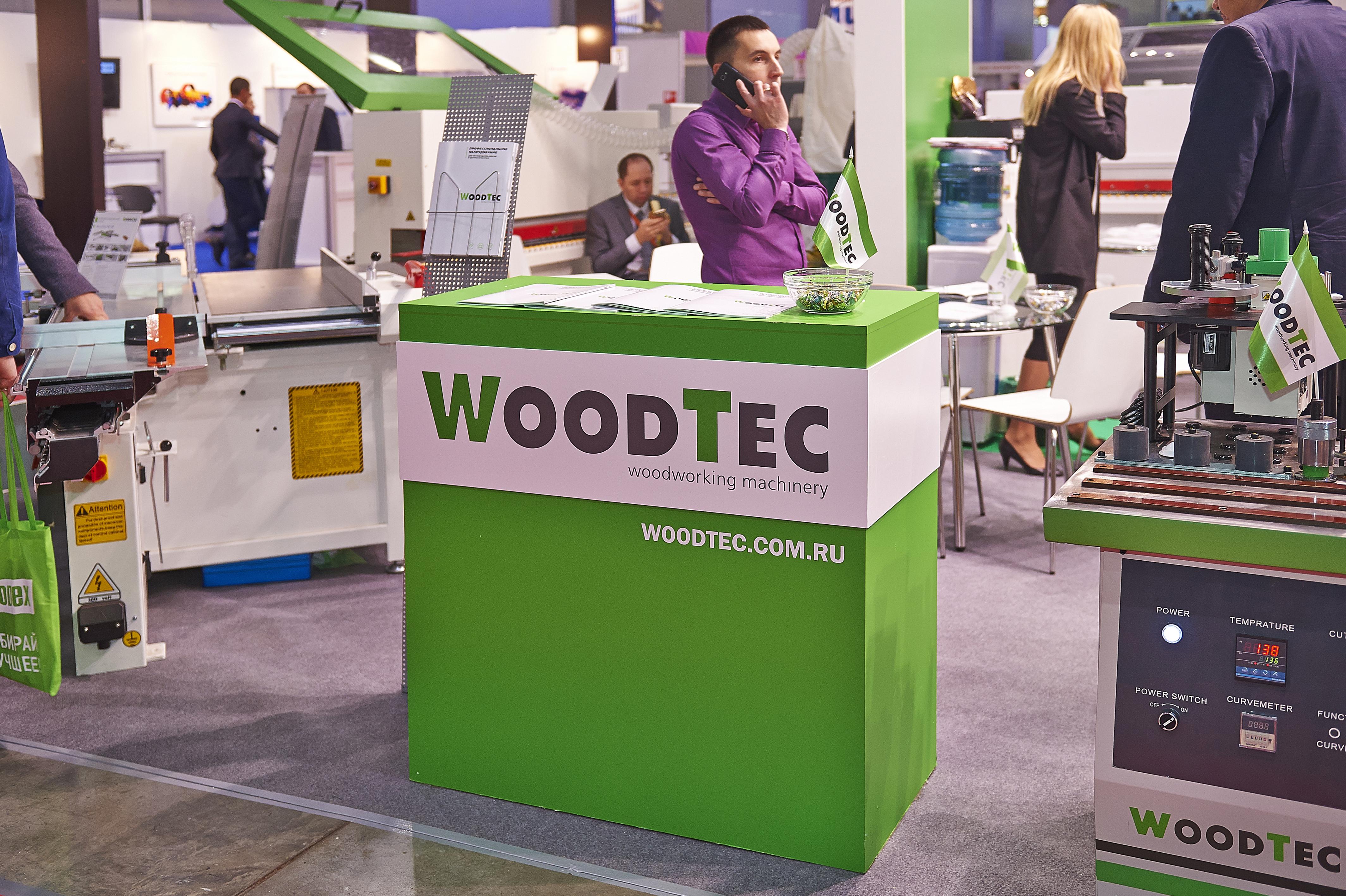 Woodtec_300dpi_17