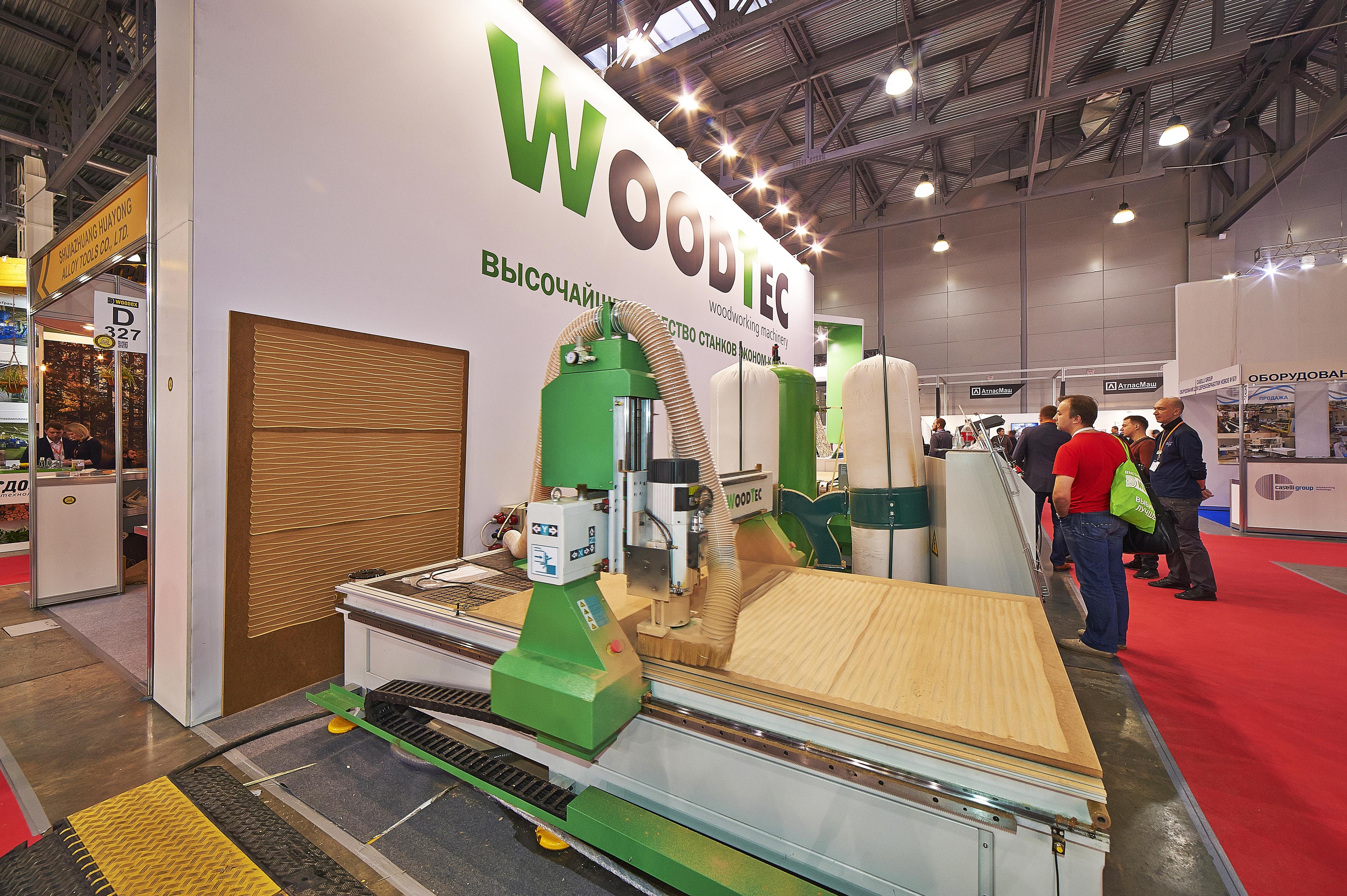 Woodtec_300dpi_1