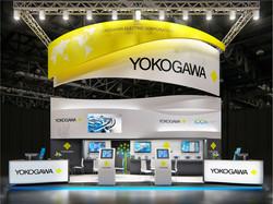 Yokogawa_2016_1