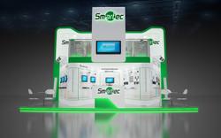 Smartec-2015-1