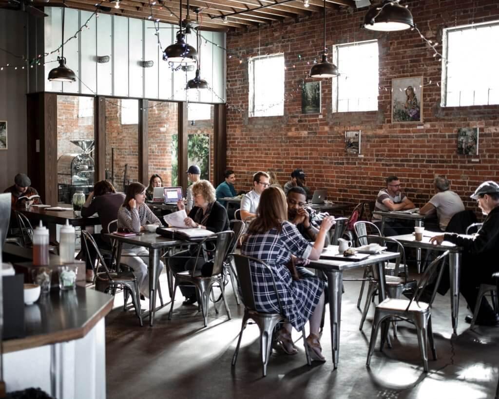 Restaurant people.jpg