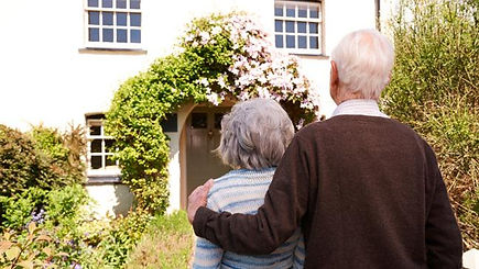 couple-outside-house-136401076871203901-151015122721.jpg