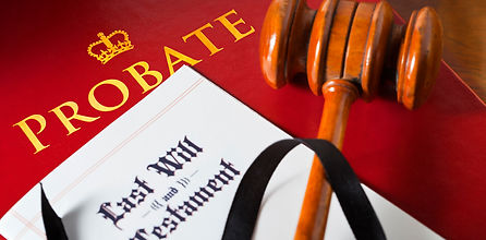 400-probate-attorney-fairfield-ct.jpg