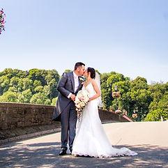 cwmbran-wedding-photographer-newport-102