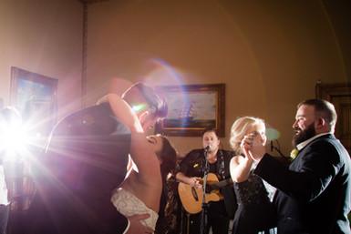cwmbran-wedding-photographer-newport-19.