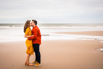 southerndown-beach-engagement-shoot-cwmb