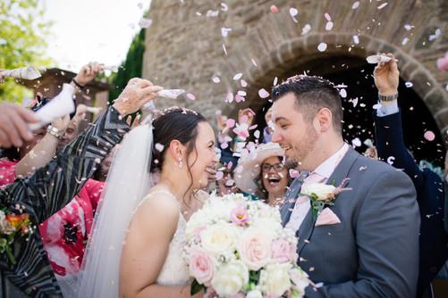 cwmbran-wedding-photographer-newport-21.