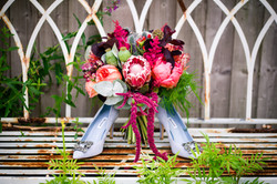 caerphilly-castle-wedding-photographer-cardiff-1