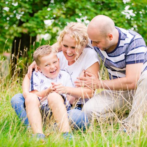 cwmbran-family-photographer-pontypool-41