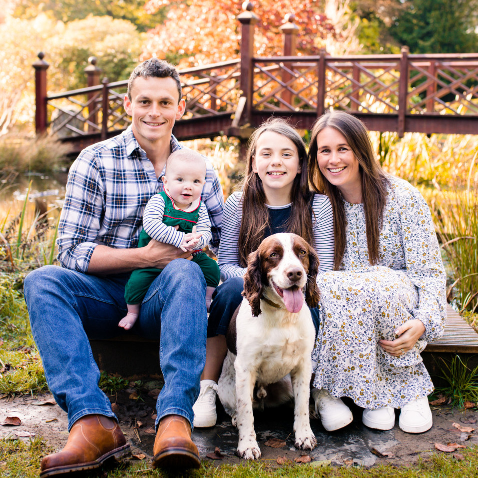 south-wales-family-photographer-torfaen-
