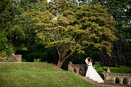 south-wales-wedding-photographer-1-2.jpg