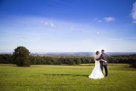 cwmbran-wedding-photographer-newport-30.