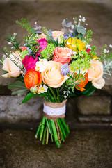 cwmbran-wedding-photographer-newport-40.