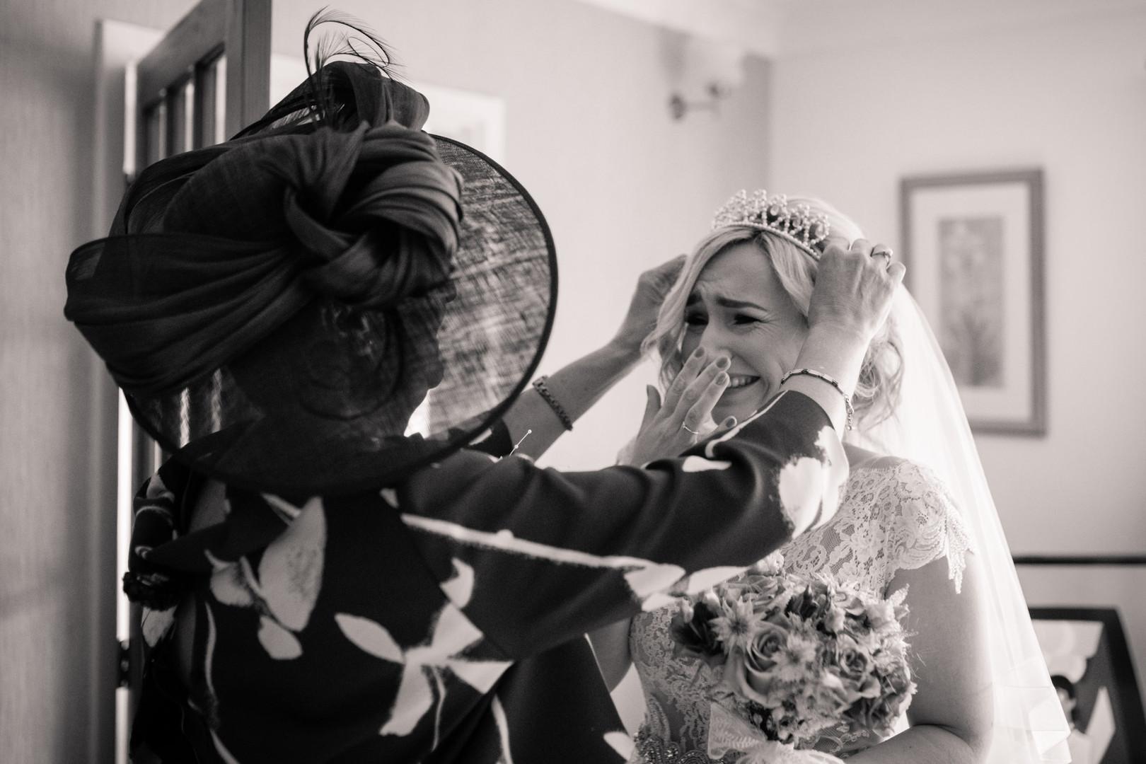 south-wales-natural-wedding-photography-