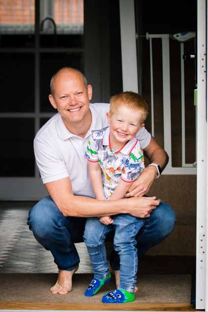 south-wales-family-photographer-13.jpg