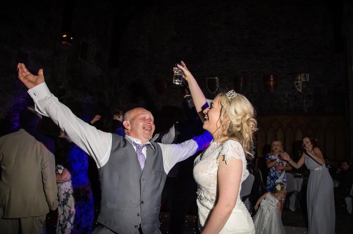 south-wales-wedding-photographer-17.jpg