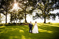 south-wales-wedding-photographer-1-3.jpg