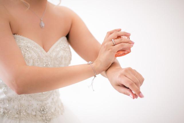 cwmbran-wedding-photographer-newport-5.j