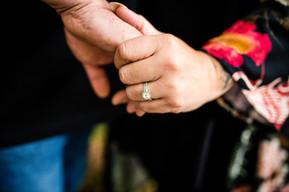 cardiff-wedding-photographer-bristol-1.j
