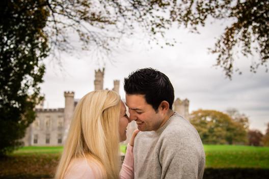 engagement-photography-cwmbran-wedding-photographer-cardiff-85.jpg