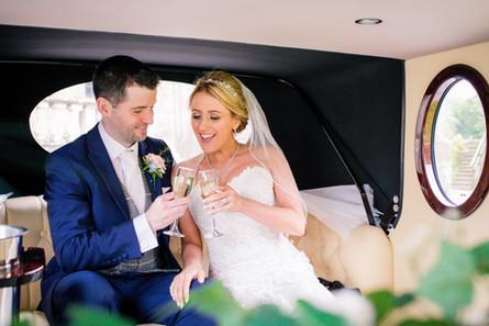 cwmbran-wedding-photographer-newport-6.j