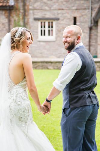 cwmbran-wedding-photographer-newport-34.
