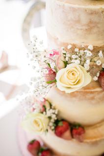 cwmbran-wedding-photographer-newport-14.