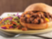 sweet-tangy-sloppy-joes.jpg