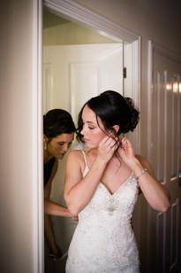 cwmbran-wedding-photographer-newport-32.