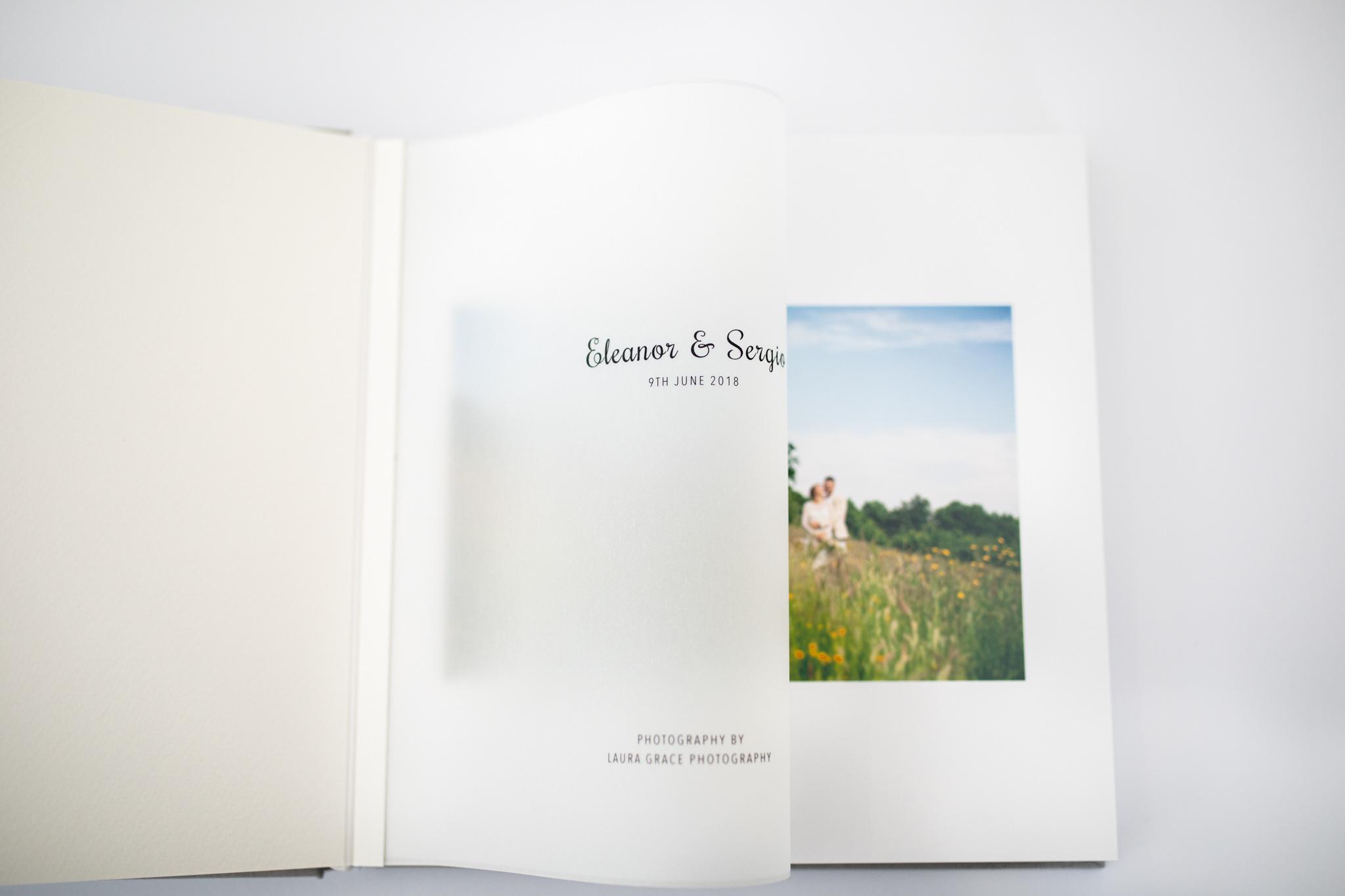 Albums-23