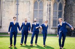 caerphilly-castle-wedding-photographer-cardiff-7