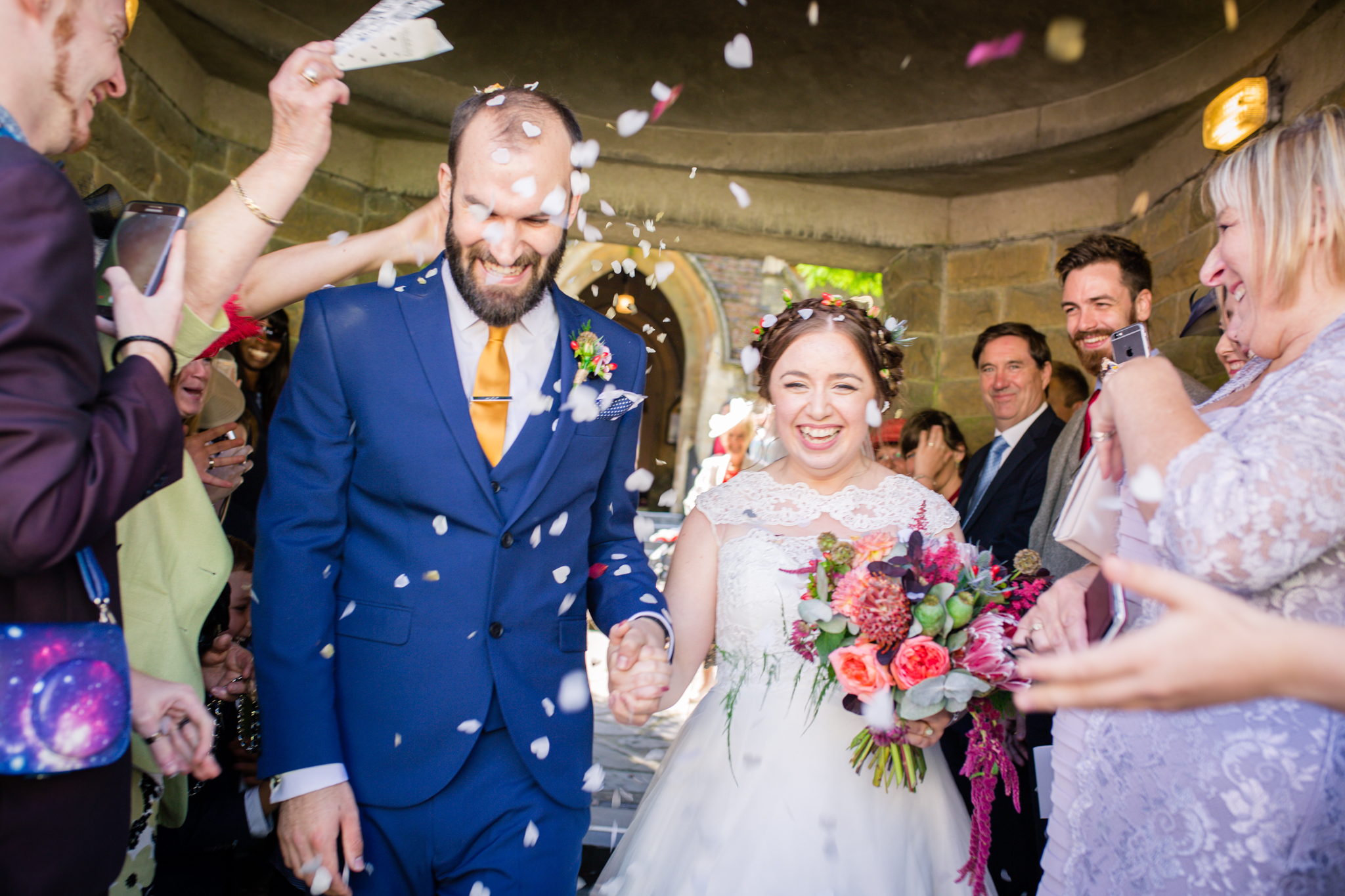 caerphilly-castle-wedding-photographer-cardiff-4