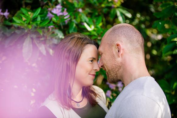 engagement-shoot-cwmbran-wedding-photogr