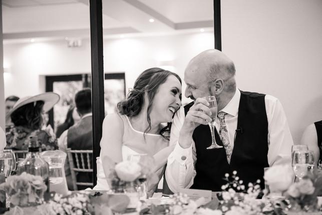 cwmbran-wedding-photographer-newport-43.
