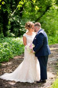 cwmbran-wedding-photographer-newport-22.