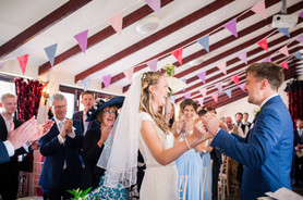 cwmbran-wedding-photographer-newport-47.