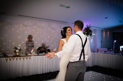 cwmbran-wedding-photographer-cardiff-16