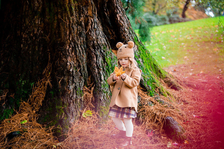 cwmbran-autumn-mini-sessions-5.jpg