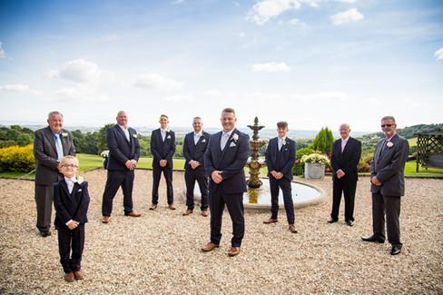 cwmbran-wedding-photographer-newport-28.