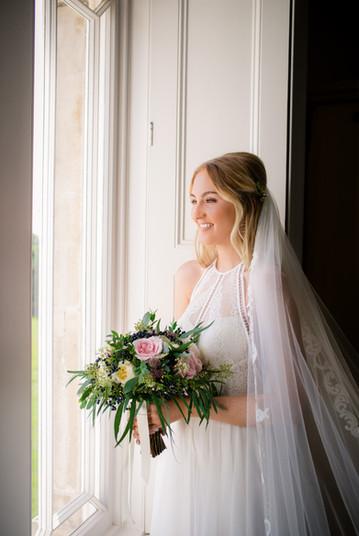 cwmbran-wedding-photographer-newport-25.
